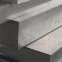 批发3307铝板材 3307铝合金
