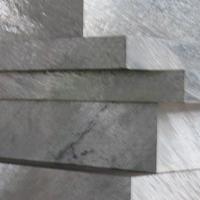 批发3007铝合金 3007铝板材
