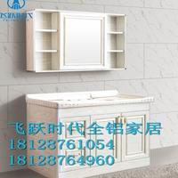 桂林成批出售全铝橱柜型材生产厂家