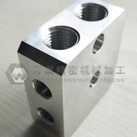 精密铝件加工厂 精密铝件加工商 机械设备