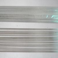 7022铝焊条现货价、合金铝焊丝