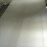 供应铝板3105订做中厚板 3105薄铝板
