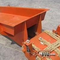 电磁振动给煤机优质厂家