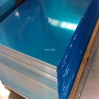 國標鋁板6013t6 氧化效果對比6013鋁板