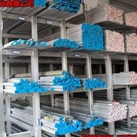 上海大型3003铝棒生产厂家