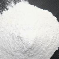 白刚玉细粉和白刚玉微粉之间有怎样的不同