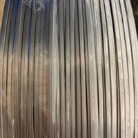 1060纯铝扁线厂家