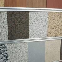 铝单板,仿木纹仿石纹铝单板