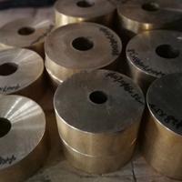廠家批發TS4銅帶 TS4耐腐蝕銅帶