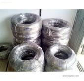 1085環保純鋁線生產、國標環保扁鋁線