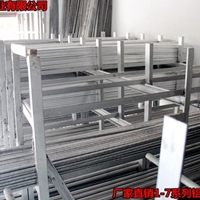 3003-O态精抽铝棒