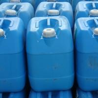 IC-2001-1磷化液,锌系磷化液生产厂家
