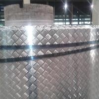 厂家低价供应1060H24保温铝卷,橘皮纹铝板