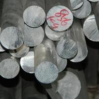 高硬度2A12磨光铝合金棒
