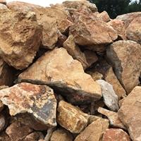 75铝土矿生矿石