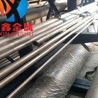 厂家直销 B10白铜管 B10镍白铜管大口径管材