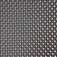 花纹铝板批发厂家