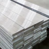 普通铝排与国标铝排价格差距