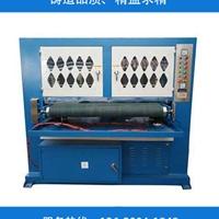 水磨拉丝机(水磨拉丝机批发价格)