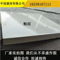 防腐蚀耐酸砖批发 水池内用什么材料铺耐酸砖