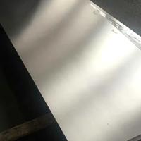 6mm铝合金板面3003铝板执行标准