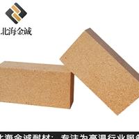 优质黏土砖   焦炉高炉用黏土砖