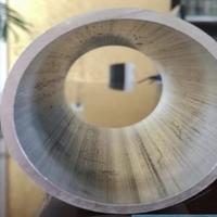 5A02-o態鋁管抗拉強度 鋁合金棒性能