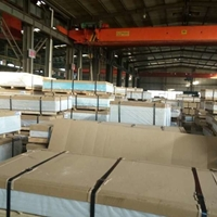 1100铝板供应商 1100材质铝板 1100铝板