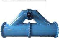 旁通式孔板流量计市场知名厂家-博达