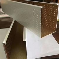 木紋鋁方通 鋁方通廠家 鋁方通價