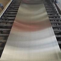 真空熱軋不銹鋼復合板優勢