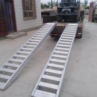 鋁梯叉車專用鋁合金梯子