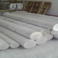 5005-H112铝合金管 铝棒规格