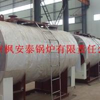 360千瓦電熱水鍋爐 360KW電熱水鍋爐