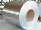 铝合金带生产厂家¡¢A5052合金软料