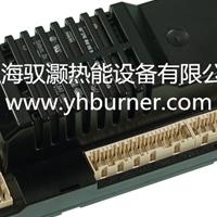 蓝姆泰克燃烧程序控制器BT330 667R1330-1