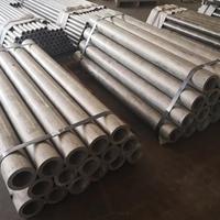6061T6鋁管生產廠家