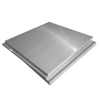 1070铝合金板 铝合金箔 防锈光面铝板