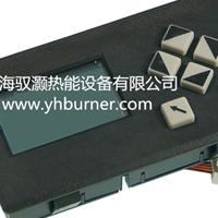 蓝姆泰克燃烧控制器附件UI300 667R0100-1