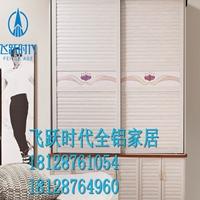 湛江铝合金家具铝材型材成批出售