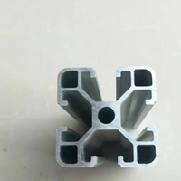 厂家直供各种型号工业铝型材铝型材4040系列