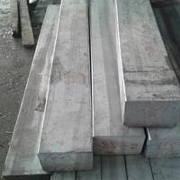 铝排厂家6063铝排适用于汽车缸体、火花塞等