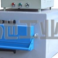 实验箱式电阻炉箱式炉试验电炉