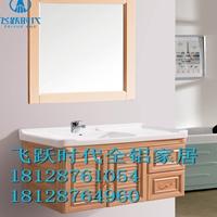 惠州成批出售铝合金浴室柜型材