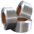 进口6A02铝合金线塑性、国标扁铝线