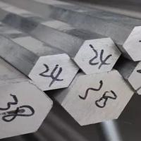 2024铝棒 六角合金铝棒 四方铝材 厂家直销