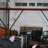 全铝家居型材生产厂家