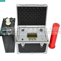 MEVLF型 0.1Hz程控超低频高压发生器