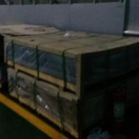 罐體鋁板油箱鋁板容器鋁板