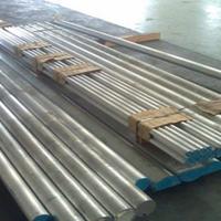 南京2A12铝棒 硬质航空铝材 高端铝棒定制